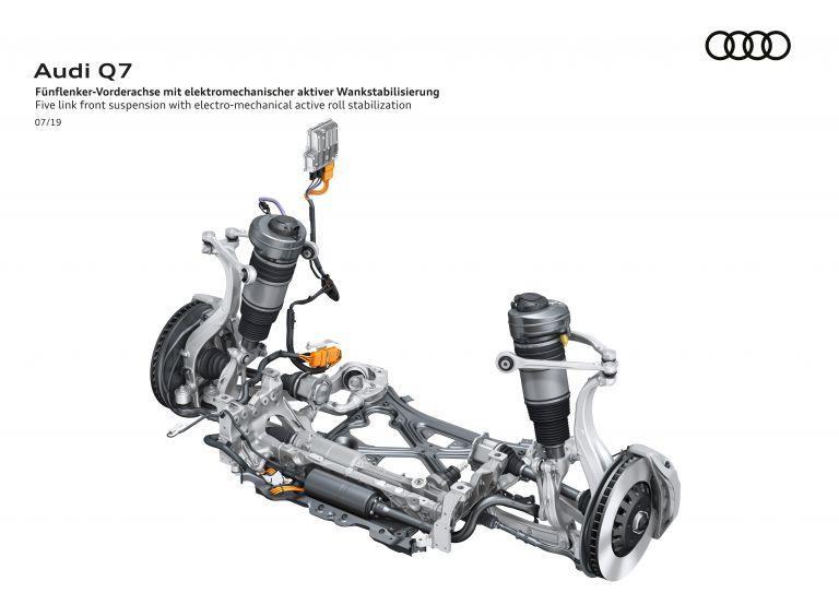 2020 Audi Q7 560175