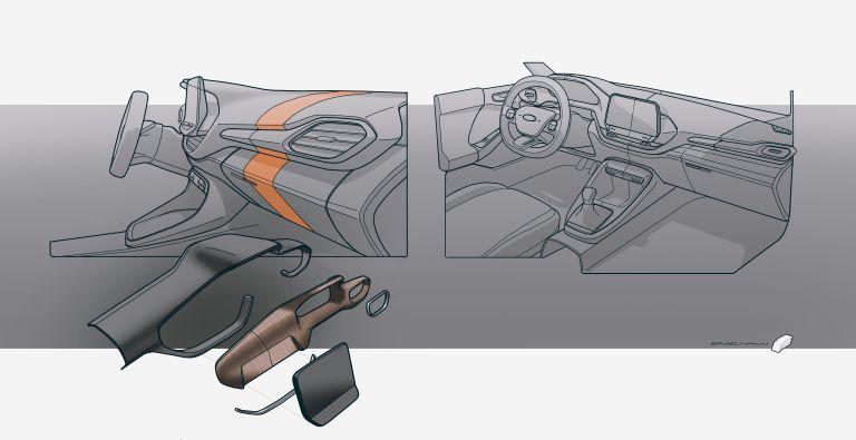 2020 Ford Puma ST-Line 550468