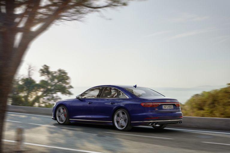 2019 Audi S8 551010