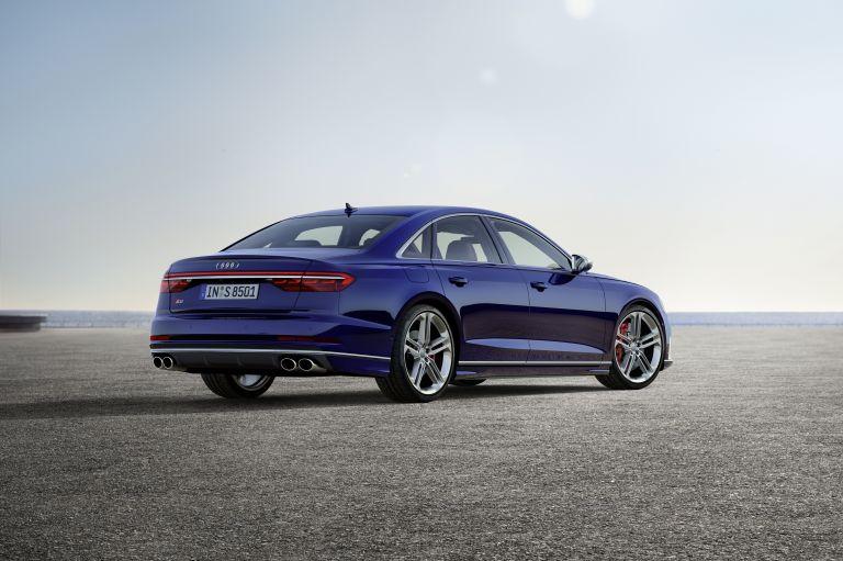 2019 Audi S8 551014