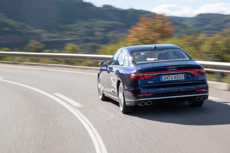 2019 Audi S8 568087
