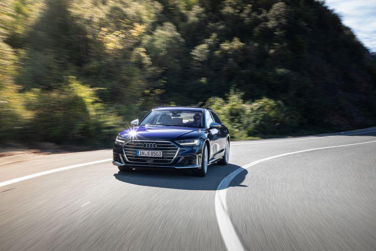 2019 Audi S8 568094