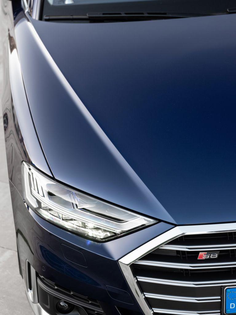 2019 Audi S8 568116