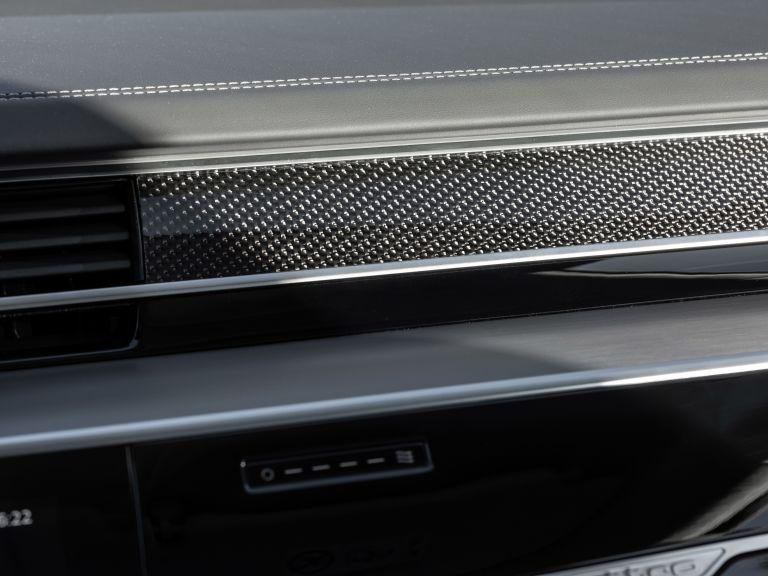 2019 Audi S8 568128