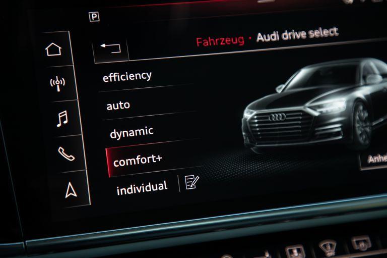 2019 Audi S8 568130