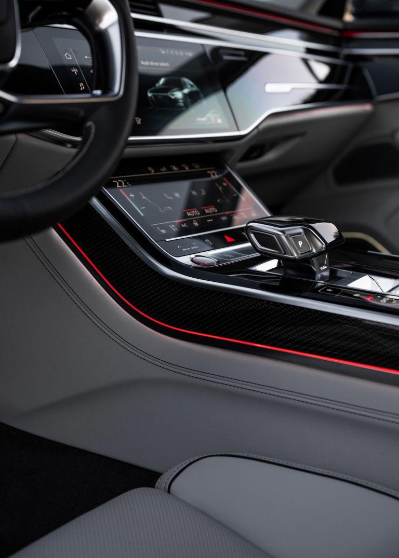 2019 Audi S8 568131