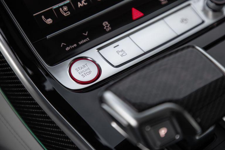 2019 Audi S8 568133