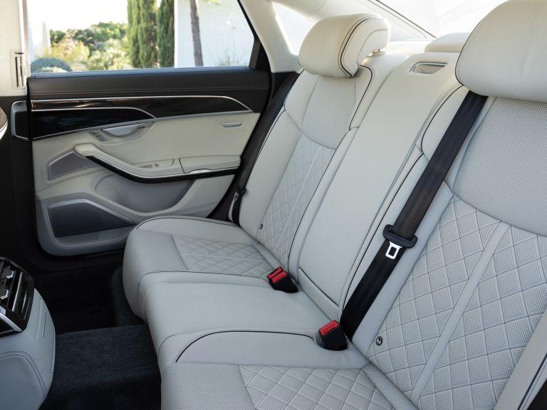 2019 Audi S8 568137