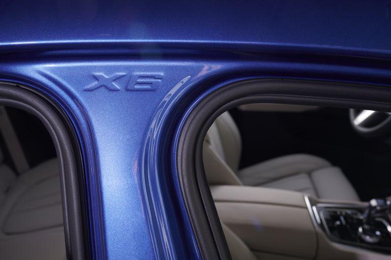 2019 BMW X6 ( G06 ) M50i 566272