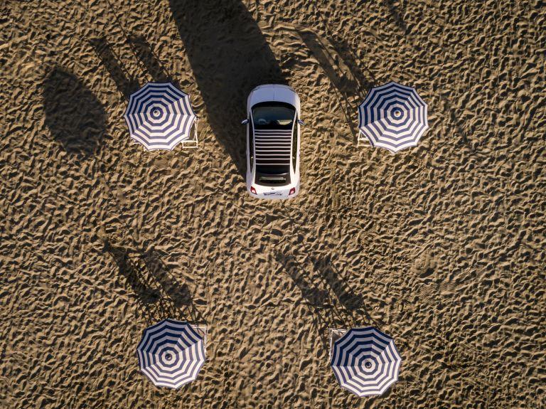 2019 Fiat 500 Dolcevita 551469