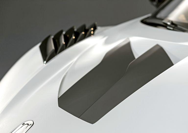 2020 Audi R8 LMS GT2 551511