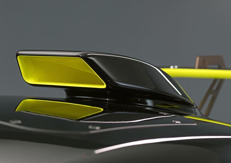 2020 Audi R8 LMS GT2 551512