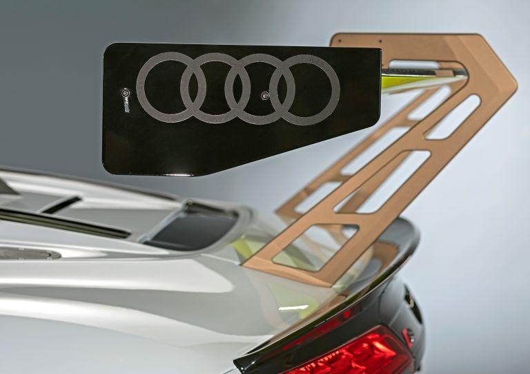 2020 Audi R8 LMS GT2 551513