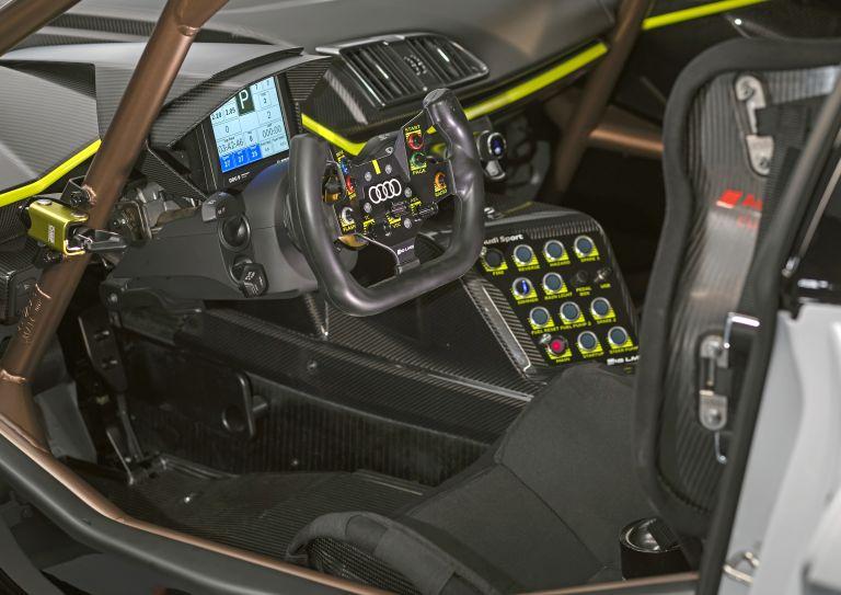 2020 Audi R8 LMS GT2 551518