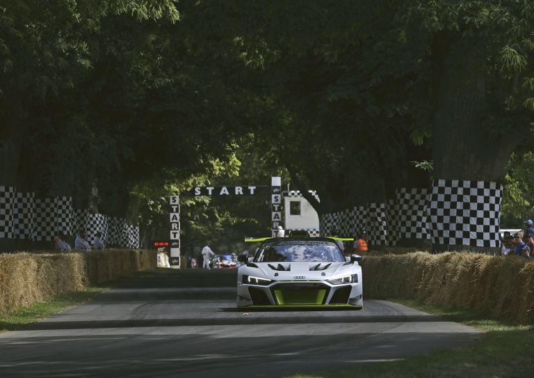 2020 Audi R8 LMS GT2 573466