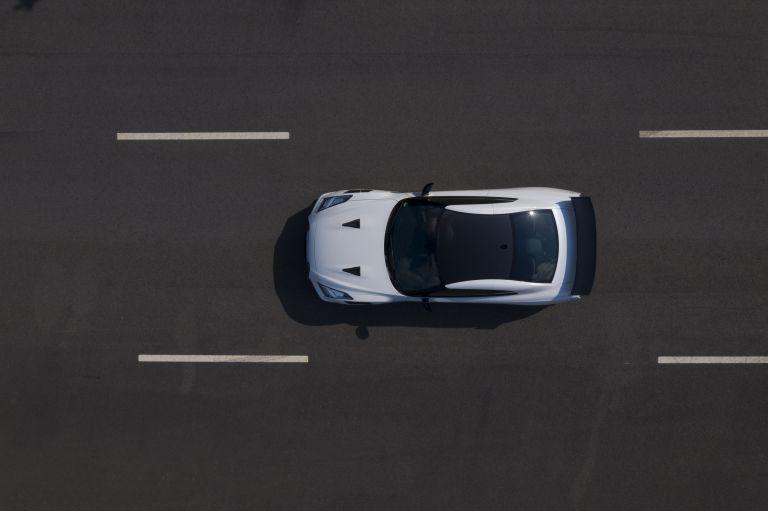2020 Nissan GT-R ( R35 ) Nismo 552066