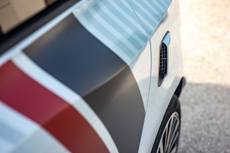 2019 Renault Twingo Le Coq Sportif Limited Edition 552329