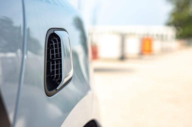 2019 Renault Twingo Le Coq Sportif Limited Edition 552330