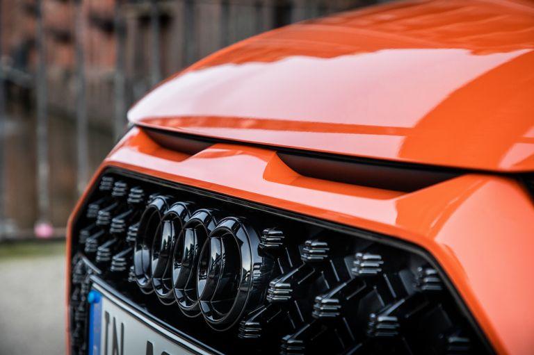2019 Audi A1 Citycarver 566379