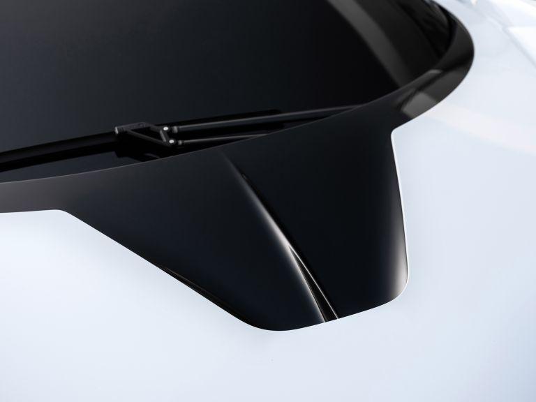 2020 Bugatti Centodieci 559193
