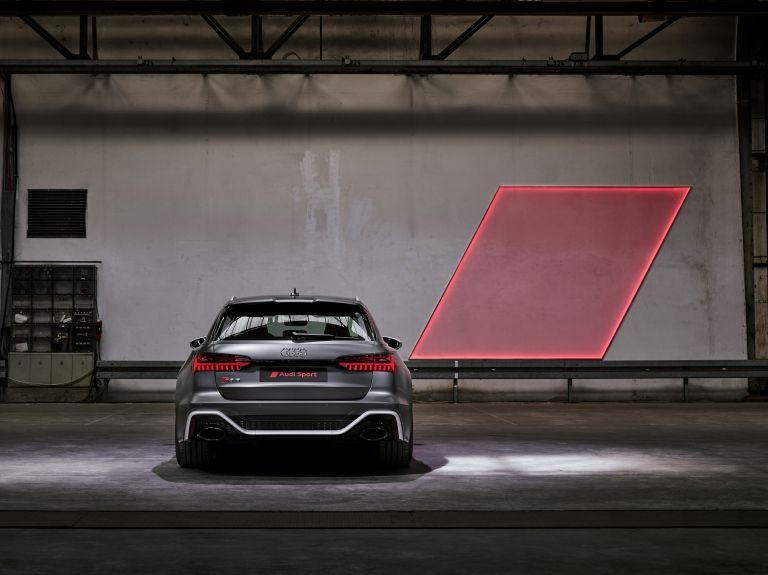 2020 Audi RS 6 Avant 569824