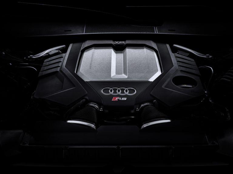 2020 Audi RS 6 Avant 569827
