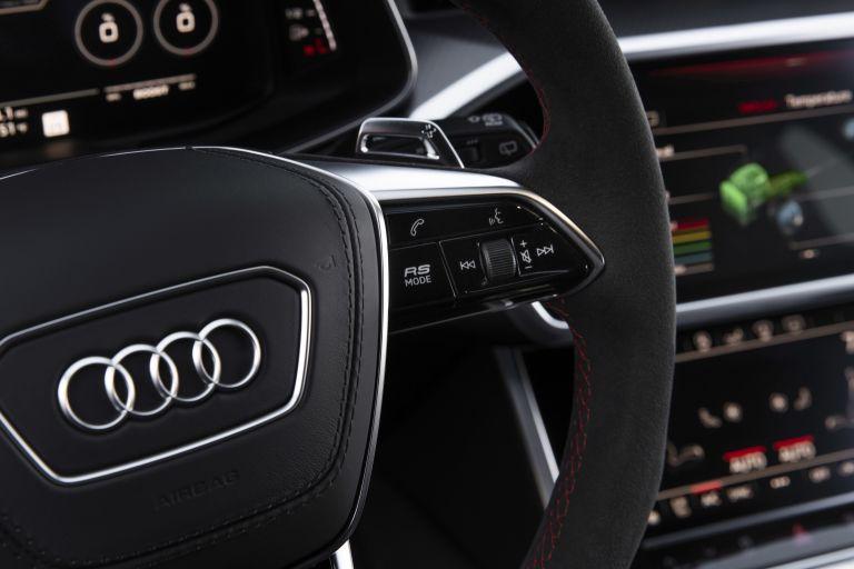 2020 Audi RS 6 Avant 569840