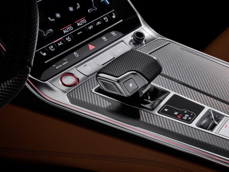 2020 Audi RS 6 Avant 569841