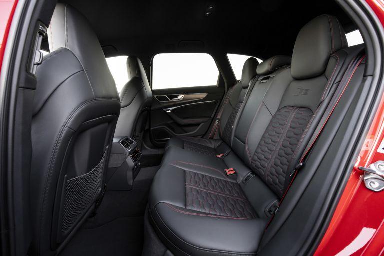 2020 Audi RS 6 Avant 569860