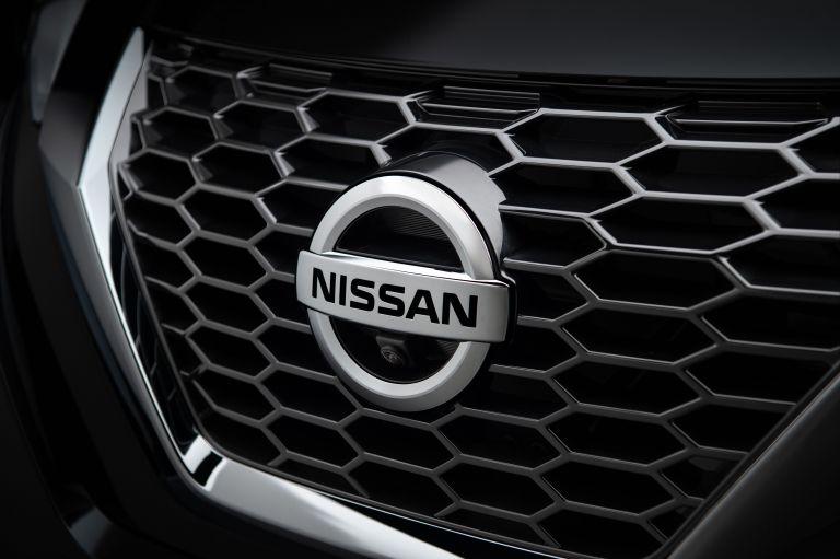2020 Nissan Juke 557668