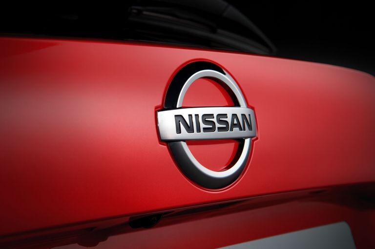 2020 Nissan Juke 557683