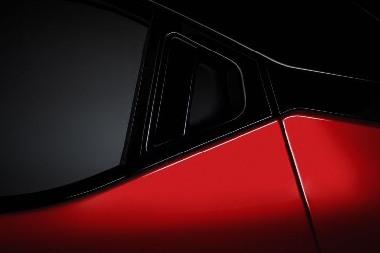 2020 Nissan Juke 557685