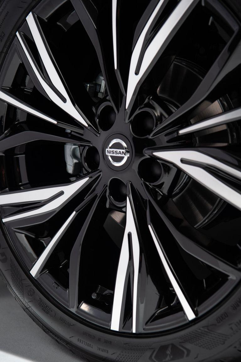 2020 Nissan Juke 557687