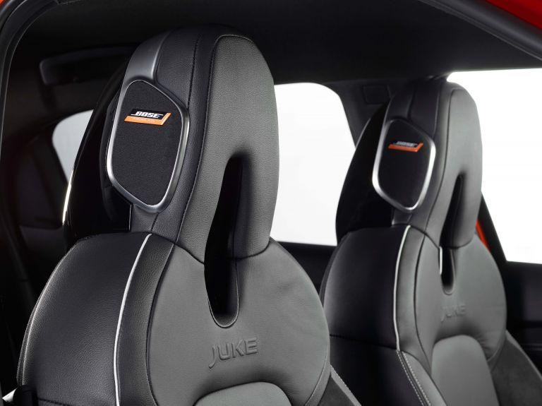 2020 Nissan Juke 561804