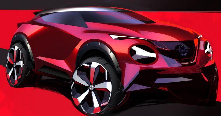 2020 Nissan Juke 561847