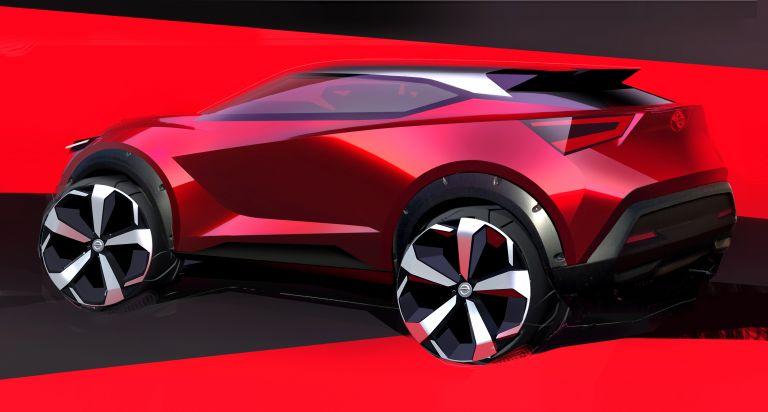 2020 Nissan Juke 561848