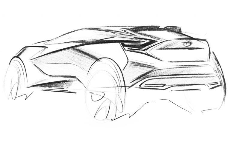 2020 Nissan Juke 561852
