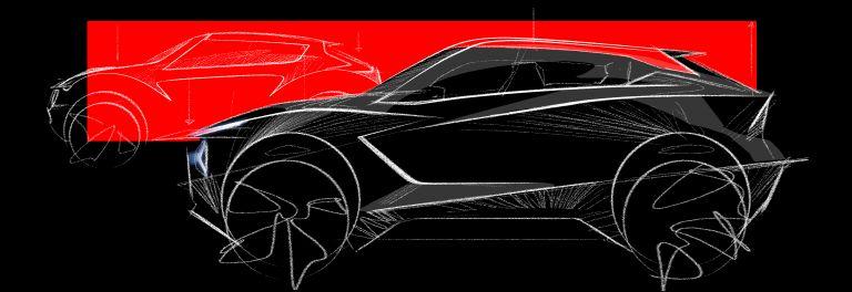 2020 Nissan Juke 561856