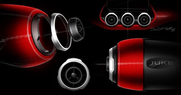 2020 Nissan Juke 561860