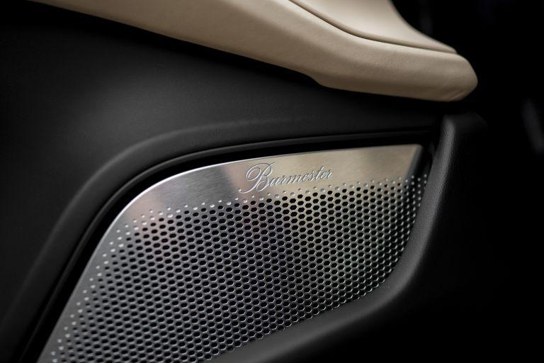 2020 Porsche Taycan turbo 562870