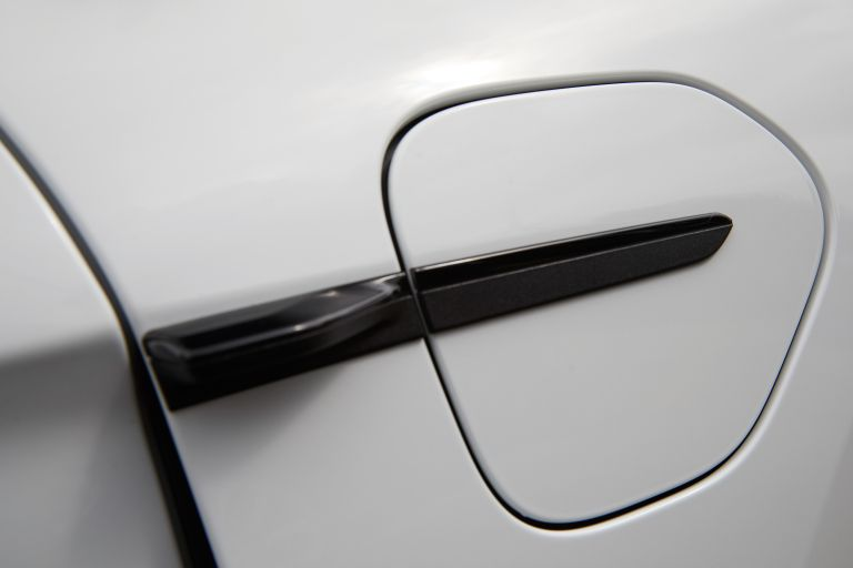 2020 Porsche Taycan turbo S 563330
