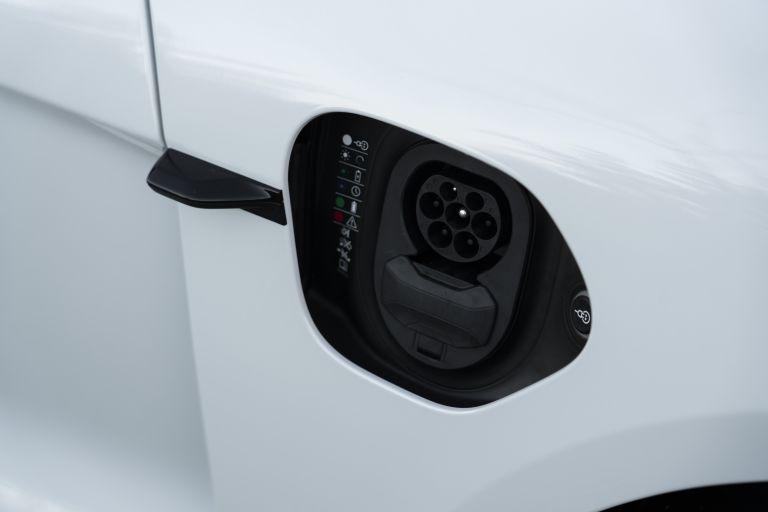 2020 Porsche Taycan turbo S 563332