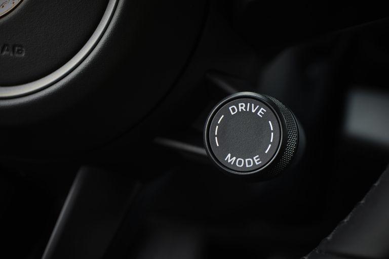 2020 Porsche Taycan turbo S 563351
