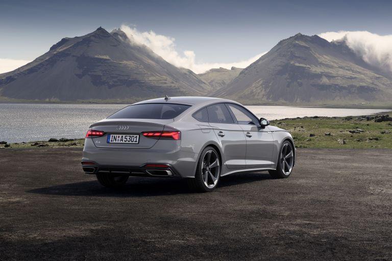 2020 Audi A5 sportback 557951