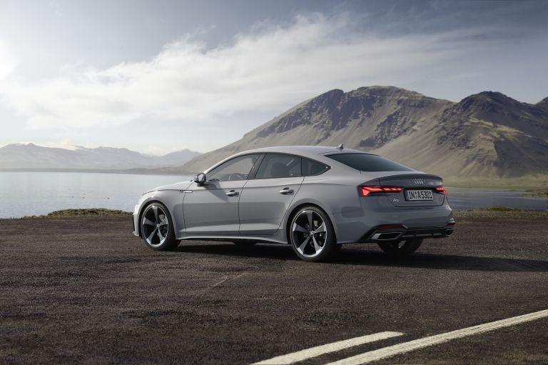 2020 Audi A5 sportback 557952