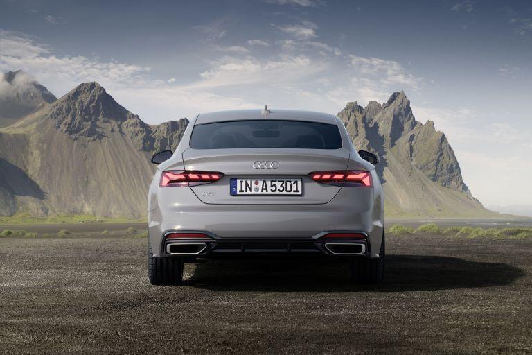 2020 Audi A5 sportback 557961
