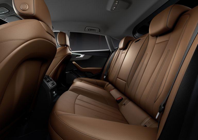 2020 Audi A5 sportback 557964