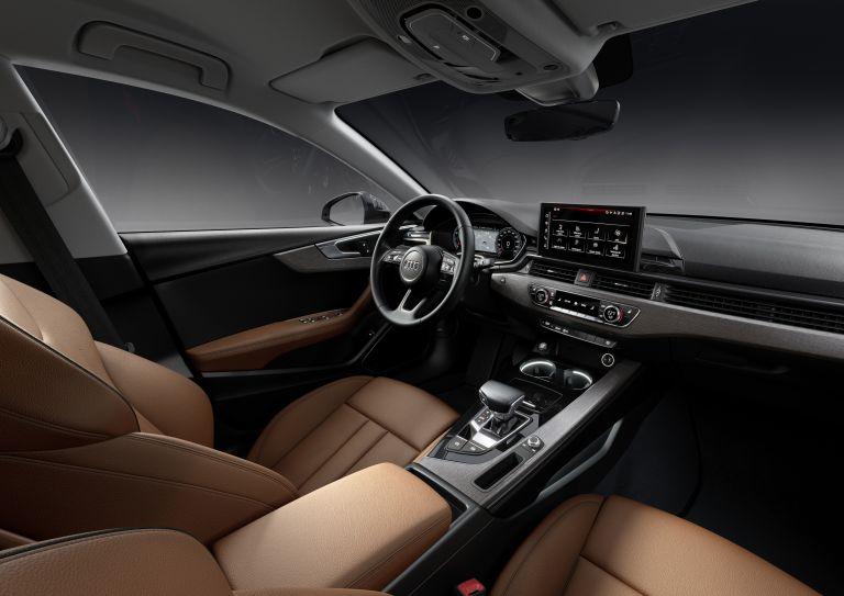 2020 Audi A5 sportback 557965