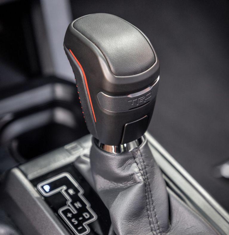 2020 Toyota Tacoma TRD Pro 558065