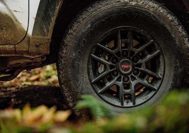 2020 Toyota Tacoma TRD Pro 558072